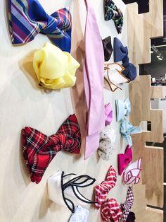 bow tie, men fashion, male fashion, fashion, design, hand made, pocqet square