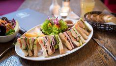Mozart - Cafe - Restaurant - Cocktail Bar   www.cafe-mozart.info #Cafe #Mozart #Restaurant #Cocktail #Bar #Muenchen #Fruehstueck #Kuchen #Mittagsmenu #Lunch #Sendlingertor #Placetobe #Kaffee #Push2hit