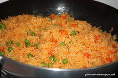 Blog cocina