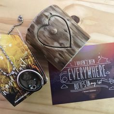 this is one of our competition give aways :D Lockets, All You Need Is Love, Bottle Opener, Giveaway, Competition, Wanderlust, Pretty