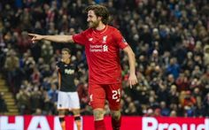 Two unexpected Liverpool stars issue big Villarreal rallying cry