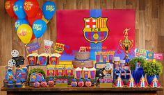 festa_barcelona.jpg (550×320)