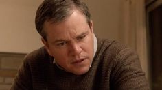 Paramount Releases a New Tease for Downsizing Starring Matt Damon