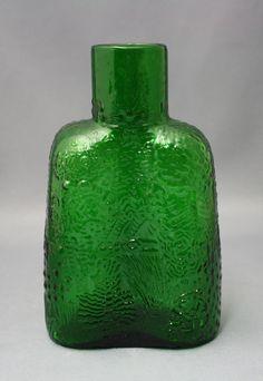 Glass Design, Design Art, Shopping Places, Lassi, Old Antiques, Modern Contemporary, Glass Art, Flora, Sculptures