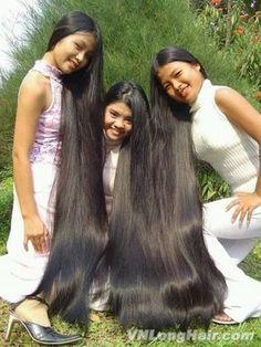 Se você está sofrendo de problemas de cabelo como a falta de crescimento , caspa, queda de cabelo, perda de cabelo, cabelos secos, então você está assistindo a