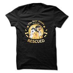Animal rescue t-shirt - #victoria secret sweatshirt #estampadas sweatshirt. GUARANTEE => https://www.sunfrog.com/Pets/Animal-rescue-42630441-Guys.html?68278