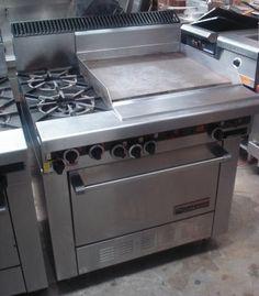 Restaurant Kitchen Grill mito casa 250 valono manual meat-slicer | kitchen | pinterest