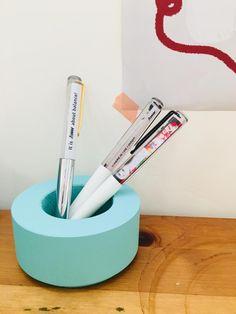 Floaty Pen Plus Size plus size khaki shorts Pen Design, Stationery Pens, Coding, Khaki Shorts, Horse, Relax, Magazine, Key, Free Shipping