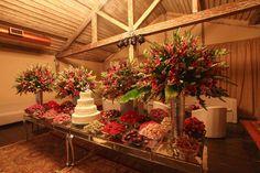 Berries and Love - Página 2 de 198 - Blog de casamento por Marcella Lisa
