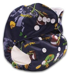 cheap diapers in bulk - cheap cloth diapers Cloth Diaper Liners, Cloth Diaper Storage, Diaper Covers, Best Cloth Diapers, Dog Diapers, Cloth Diaper Detergent, Diapers Online, Diaper Brands