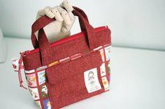 Diaper Bag, Blog, Bags, Japanese Language, Diaper Bags, Mothers Bag, Blogging