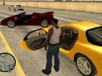 CAR GAMES - RACING GAMES - BIKE GAMES - DRIVING GAMES