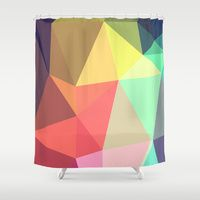 Popular Shower Curtains | Society6