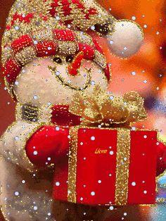 Merry Christmas Gif, Merry Christmas Wallpaper, Christmas Scenery, Christmas Candles, Christmas Love, Christmas Wishes, Christmas Greetings, Vintage Christmas, Christmas Holidays