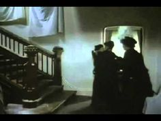 The Yellow Wallpaper PBS Masterpiece Theater 1989 part 1 - YouTube*** Link to other 8 parts