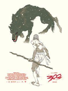 300(2006)