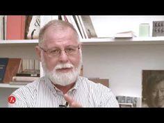Alberto Manguel : éloge de la lecture - YouTube Youtube, Books, Reading, Libros, Book, Book Illustrations, Youtubers, Youtube Movies, Libri
