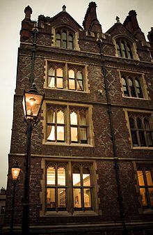 Gas lighting - Wikipedia, the free encyclopedia