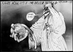 Image result for gonzo the art of ralph steadman