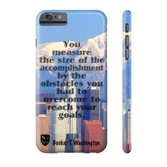 Reach Your Goals -  iPhone case - Only $30 Limited Edition 50 pieces Free Shipping Worldwide