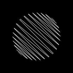 sticker by Natasha. Find more awesome circle images on PicsArt. Picsart Png, Picsart Edits, Overlays Picsart, Overlays Tumblr, Overlays Instagram, Emojis Png, Text Overlay, Photo Editing, Clip Art