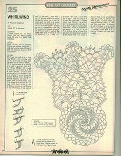 magic-crochet-66-june-1990-pg-52.JPG