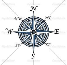 old compass rose - Google Search
