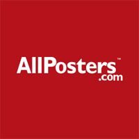 AllPosters Discounts  Coupons - StudentRate Deals