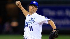 Baseball - News - GoStanford.com