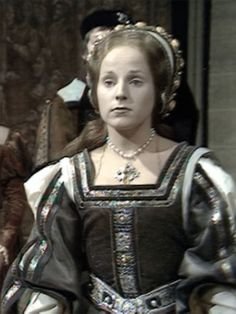 TBT: The Six Wives of Henry VIII (1970) – Mary I Of England, Queen Of England, Catherine Parr, Catherine Of Aragon, Queen Mary, Princess Mary, Joanne Whalley, Historical Women, Historical Photos