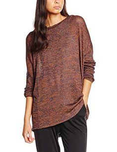 Die 180 besten Bilder von Pullover   Sweater für Damen   Jumper ... 9cae490a86