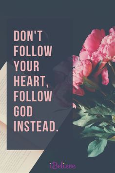 Prayer Quotes, Bible Verses Quotes, Spiritual Quotes, Faith Quotes, Wisdom Quotes, True Quotes, Words Quotes, Motivational Quotes, Inspirational Quotes