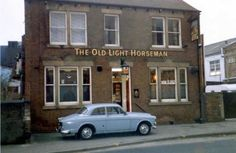 The Old Light Horseman - Page 2 - Sheffield Pubs and WMC's - Sheffield History - Sheffield Memories Dj Game, Sheffield Pubs, Working Overtime, Old Faces, Old Lights, Bonfire Night, St Thomas, Old And New, Outdoor Living