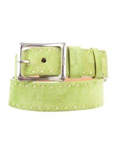 Prada on Pinterest | Prada Handbags, Prada Bag and Christian Audigier