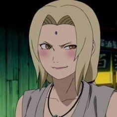 Naruto Comic, Anime Naruto, Naruto Shippuden Anime, Tsunade Wallpaper, Wallpaper Naruto Shippuden, Cute Anime Wallpaper, Naruko Uzumaki, Susanoo, Boruto