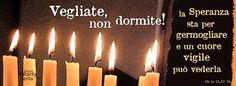 frasi adorazione eucaristica - Cerca con Google