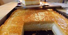 Ezt a gyönyörű pitét Zoltán készítette és küldte nekünk. Hozzávalók: Tészta: 50dkg. liszt, 25dkg. vaj, 15 dkg cukor, ... Cornbread, Food And Drink, Dairy, Cheese, Cookies, Ethnic Recipes, Sweets, Cooking, Millet Bread