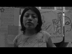 ▶ Nostalgia / Canto en el aula, cantos del pueblo - YouTube