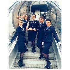 Photo taken by @stewardesssvetlana on Instagram, pinned via the InstaPin iOS App! http://www.instapinapp.com (05/01/2015)