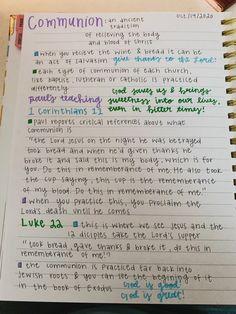 Bible Journaling For Beginners, Bible Studies For Beginners, Bible Study Journal, Scripture Study, Bible Verses, Learn The Bible, Writing Plan, Bible Doodling, Jesus Bible