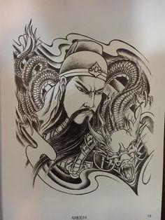 Japanese Snake Tattoo, Japanese Sleeve Tattoos, Full Sleeve Tattoos, Body Art Tattoos, Hand Tattoos, Tattoo Ink, Samoan Tattoo, Polynesian Tattoos, Dragon Tattoo Arm