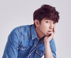 """Hallyu star Lee Joon Gi has returned to Korea after finishing his Hollywood debut movie """"Resident Evil 6"""" (aka """"Resident Evil: The Final Chapter""""). Accordi"""