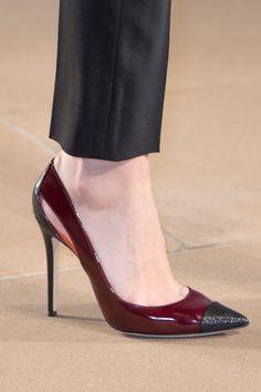 242 Unbelievably Gorgeous Shoes  - Cosmopolitan.com