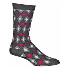 Art Deco and jazz what a great age, what a great stage to dance those feet. Cotton, Nylon, Spandex Fits men's shoe size Style Made in Wedding Day Gifts, Fashion Shoes, Mens Fashion, Designer Socks, Mens Fitness, Rubber Rain Boots, Branding Design, Purple, Stuff To Buy