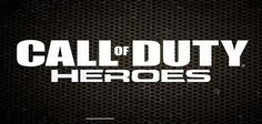Call Of Duty Heroes Hack Unlimited Celerium Gold and Oil :http://hacknewcheat.com/call-of-duty-heroes-hack-unlimited-celerium-gold-and-oil/