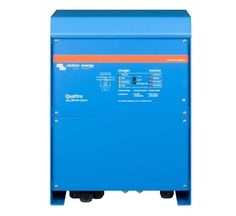 Eco and Renewable Solutions Online Portal Website, Grey Water System, Transfer Switch, Power Energy, Sustainable Energy, Locker Storage, Charger, Generators, Pure Products