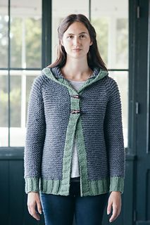 Quince-co-nome-melissa-labarre-knitting-pattern-puffin-1_small2