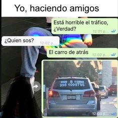 jefe as bd Funny Spanish Memes, Spanish Humor, Anime Meme, Funny Images, Funny Photos, Mexican Memes, Avakin Life, Best Memes, Funny Texts