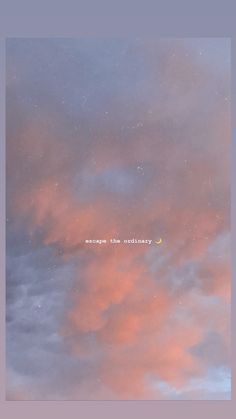 Look Wallpaper, Words Wallpaper, Iphone Background Wallpaper, Scenery Wallpaper, Phone Wallpaper Quotes, Quote Backgrounds, Iphone Wallpaper Tumblr Aesthetic, Aesthetic Pastel Wallpaper, Aesthetic Backgrounds