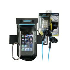 Wasserdichte Smartphone-Tasche für iPhone Electronics, Iphone, Products, Bags, Consumer Electronics